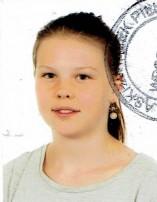 WRONKOWSKA Aleksandra