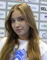 HEISIG Laura