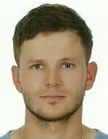 MACIOCHA Paweł