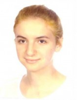 SZYMKOWIAK Oliwia 01