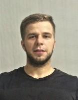 KRUK Łukasz
