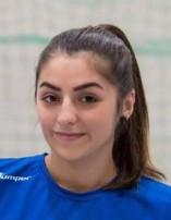 SERMAK Joanna