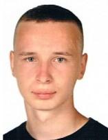 GŁUSZEK Wojciech
