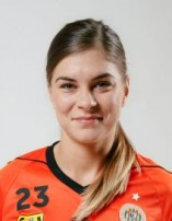 PIECHNIK Paulina