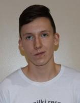 KOZAK Michał