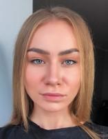 SKOWRONEK Marta