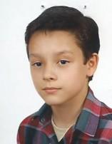 DUDLEJ Maciej