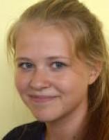 STECZEK Milena