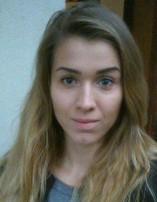 KUŹMICKA Agnieszka