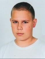 ANDRASZAK Mariusz