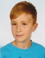 JASTRZĄB Grzegorz