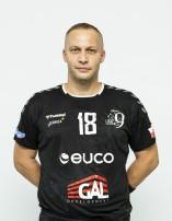 PIOTROWICZ Dariusz