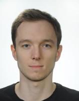 ELIASZ Jarosław