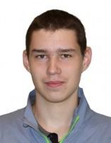SKRABURSKI Dariusz