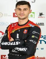 PROCHO Damian