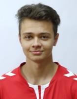 KUREK Maciej