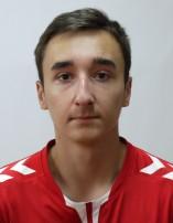 KAWKA Paweł