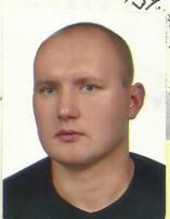 ZEMŁA Wojciech