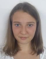 KONIECZKO Marta