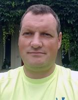 SERBISTA Piotr