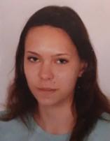 BREITENBACH Natalia