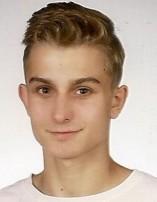 ANDRZEJCZAK Mateusz
