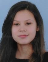 MAJEWSKA Emilia