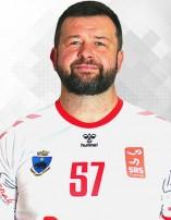 KUBISZTAL Maciej