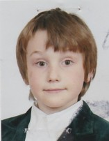 DYCHUS Michał