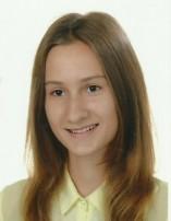 FRĄC Weronika