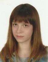 KOWALCZYK Magda