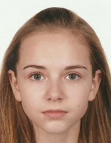 MAZUR Weronika