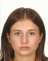 KUBICKA Natalia