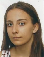 ZARYCHTA Łucja