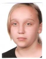 SOWA Małgorzata