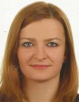 MICHALAK Justyna