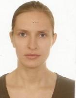 SZWENGIER-TROCHIMCZYK Anna