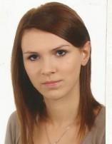 WYSOCKA Joanna