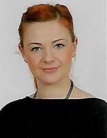 STRZAŁKOWSKA Joanna