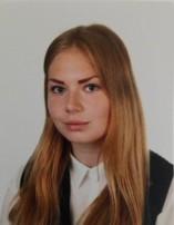 KSYCKA Paulina