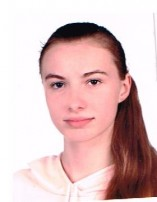 SZYMANOWICZ Katarzyna