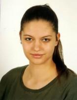 FRAS Katarzyna