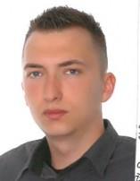 ŁAWNICZAK Wojciech