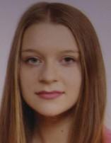 DOBROWOLSKA Martyna