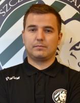 HANUSZCZAK Kamil
