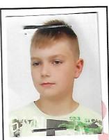 KUTKIEWICZ Michał