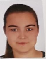PRZEWORSKA Adrianna