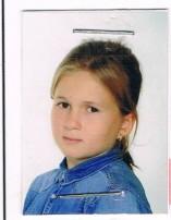 GÓRCZEWSKA Martyna