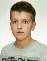 HUBALA Jakub