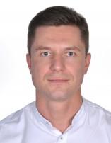 STEEGE Radosław